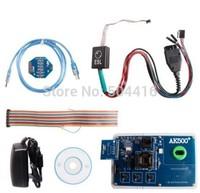 wholesale and retail ak500 key programmer with factory price,professional auto key programmer ak500+ key programmer