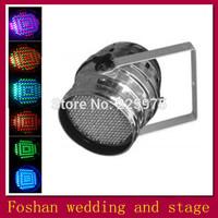 High Quality Good Performance par light, led stage par light,wedding party led lamp supplies