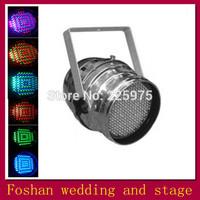 High Quality LED par led lamp,stage dj effect par can light,ktv dj effect par lamp