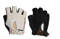 2014 Summer New Kids Bike Bicycle Half Finger Racing riding Cycling Gloves Outdoor Sports