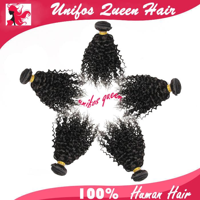 Cheveux Humain Cheap Peruvian Hair 5 pcs Lot Tress Free Shipping Alibaba Express Hair Extension Tissage Buy Hair Weave Online(China (Mainland))