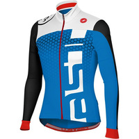 Autumn New 2014 Castelli Women's Long Sleeve Cycling Jersey Cycling Clothing Set Bicycle Jersey Jacket 2014