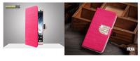 for Lenovo a820 phone shell protective sleeve a820 Mobile phone wood protective shell / for Lenovo a820 phone sets
