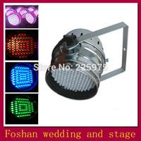 led light accessory,dj lighting professional par can,led parts of stage ktv