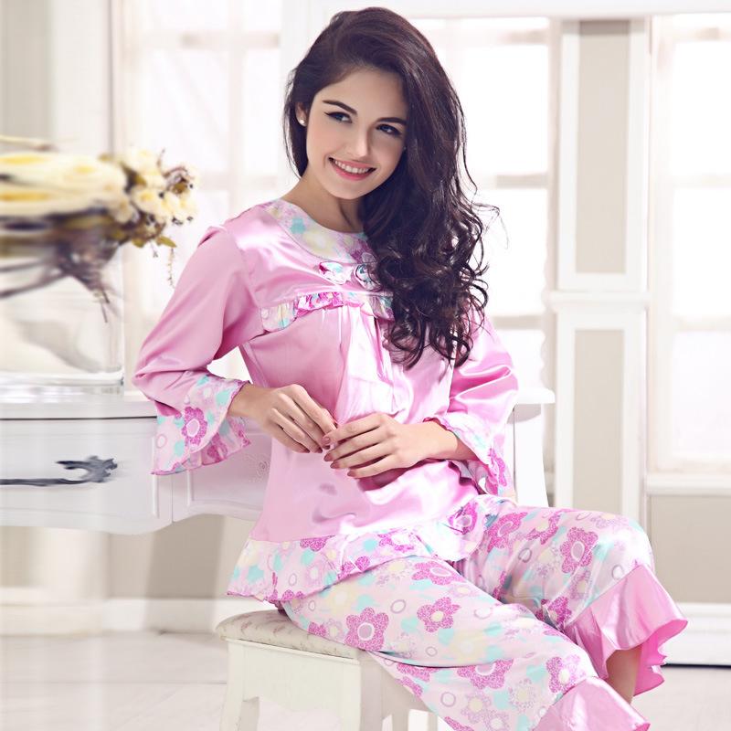 Домашняя Одежда Женская Купить С Доставкой