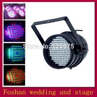 Factory outlet led spotlight,led american dj,stage led outdoor par lamp