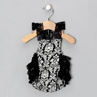 Retail,New Very Beautiful Girl Dress Princess Tutu Dresses For Girls Summer Dress Girls 2014 Free Shipping