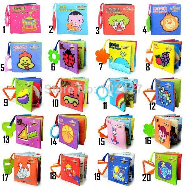 2014 new brinquedos font b baby b font font b toys b font educational