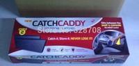 Catch Caddy car organizer as seen on tv