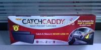 24sets/lot Catch Caddy car organizer as seen on tv