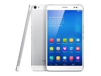 HUAWEI X1 mobile/unicom glory double version 4 g phone tablet 2 g RAM ROM 1300 w + 16 g camera