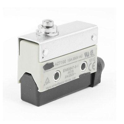 Концевой выключатель Switch SPST AZ7100