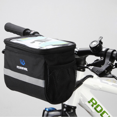 Accessories-for-Your-Mountain-Bike-cooler