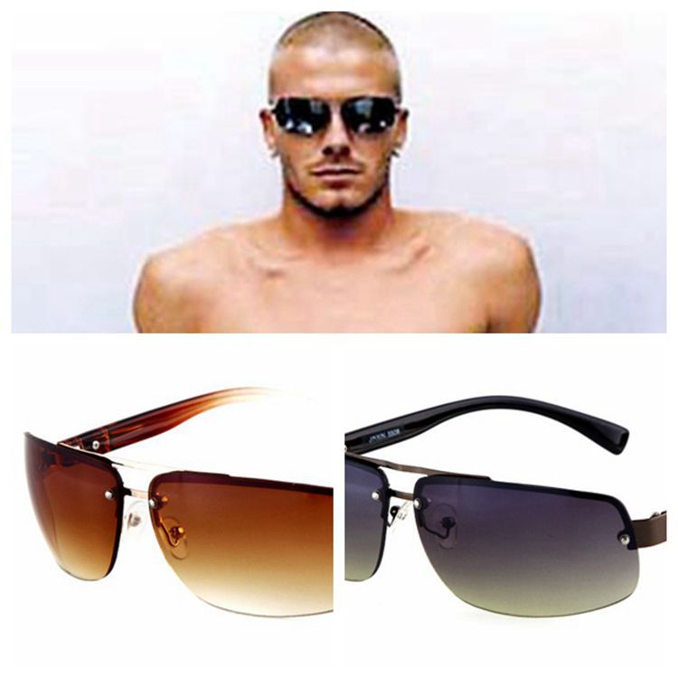 Sunglasses Men 2014 Hot New Men 39 s Sunglasses