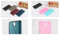 for Lenovo s650 phone shell / for Lenovo s650 mobile phone protective case / for Lenovo s650 mobile phone sets / s650 Case