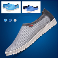 hot sell!!! New arrival  surface breathable men's women's running shoes men sportsshoes cityboy Casual shoes