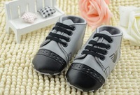 2014 Indoor baby shoes baby shoes toddler shoes soft bottom non-slip