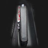 2014 motorcycle free shipping hot new hyundai elantra handbrake sleeve feel good high quality wholesale price kaxuan