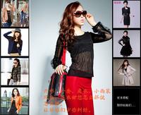 plus size women topstshirts cotton women2014 high fashion women clothes setsretroperfume
