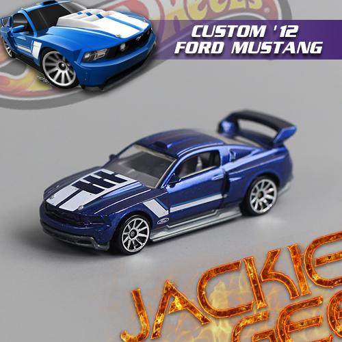 Mustangs Cars Online Wheels Blue Mustang Car