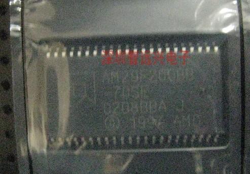 AM29F200BB-55 70 90SE AMD board car computer memory chips 44 feet(China (Mainland))