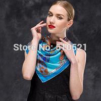 marilyn monroe cachecol feminino brand scarf / fashion summer bandana free shipping