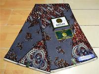 Free shipping Guaranteed dutch wax african super wax hollandais 2014 new designer african fabric 6yard/pcs wax DSC07211