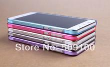 New 2014 Jiayu s2 case 100% Original pc hard cover Case for Jiayu s2 MT6592 Octa Core 2GB RAM 32GB ROM Phone