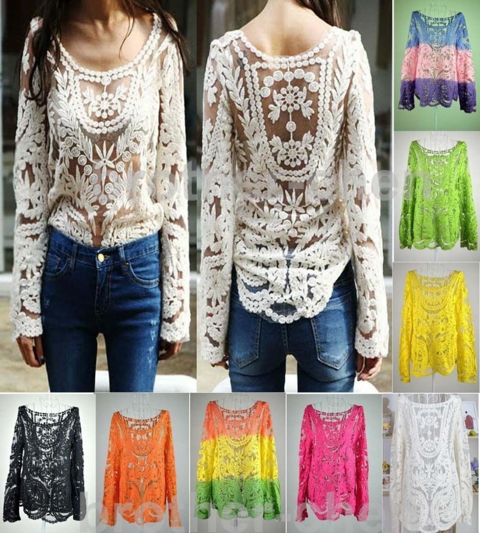 Женские блузки и Рубашки NEW s/xxl ABB полюс abb 1sca105461r1001