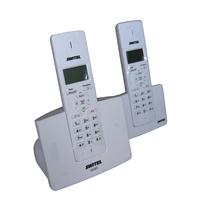 421 digital cordless caller id fashion original cordless phone