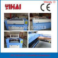 China jinan factory best price YH6090 600*900MM 6090 cnc acrylic cutting machine