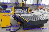YIHAI Promotional CNC router !!!! 1325 cnc wood carving machine