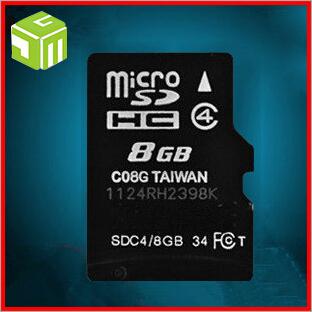 Free shipping 2014 Wholesale mobile phones digital memory card sd card memory card tf card MP3(China (Mainland))