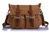 2014 hot sale bag !!!! men and women unisex bag !! canvas bag!!!Casual school bag,shoulder bag.free shipping!!!
