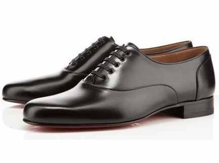 designer heels red bottom dtet  men red bottom dress shoes
