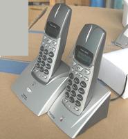 1 caller id cordless digital cordless phone