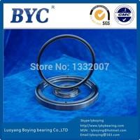 RA11008 crossed roller bearing|Tiny section bearings|Robotic arm bearing|110*126*8mm