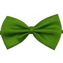2014 New Fashion Tuxedo Men Bowtie Brand Adjustable Bowtie For Men Novelty Classic Wedding Men Necktie