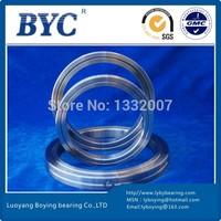 RA12008 crossed roller bearing|Tiny section bearings|Robotic arm bearing|120*136*8mm