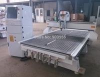 wood,mdf,pvc cnc engraving machine equip vacuum table