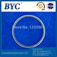 RA15008 crossed roller bearing|Robotic arm bearing|150*166*8mm|Tiny section bearings
