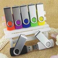 USB3.0 high speed New fashion 8GB 16GB 32GB 64GB 128GB 256GB flash memory stick pen drive nice price