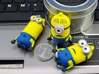 USB 3.0 high-speed 8GB 16GB 32GB 64GB 128GB 256GB pen drive gadget storage devices cartoon hard drive on sale