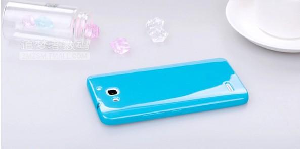 Чехол для для мобильных телефонов SIKAI 2015 Huawei 3 x SK2015002 sikai 100