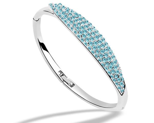 Bangle Bracelets For Small Wrists Bangles Small Wrist