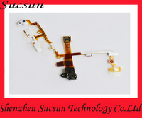 Brand New Headphone Audio Flex Cable for iPhone 3GS