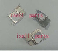 For iPhone 5S Ear Speaker Metal Plate 5S Earpieces Cover