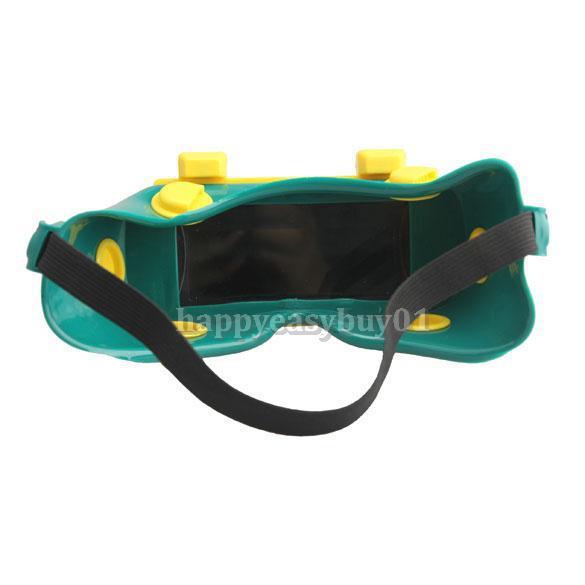 Новый солнечная авто затемнение жк сварочная маска MIG сварки шлем безопасности для глаз бесплатная доставка E5M1