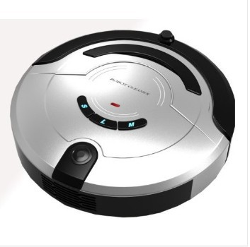 New 2013 as seen tv products housekeeper aspirator automatic robot vacuum cleaner broom sweeper carpet cleaner aspiradora robot(China (Mainland))