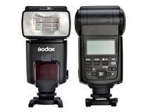 Free Shipping!Godox TT680/C Flash Speedlite Slave Light GN58 for C's EOS 550D 500D 600D 650D